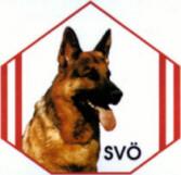 SVÖ Logo