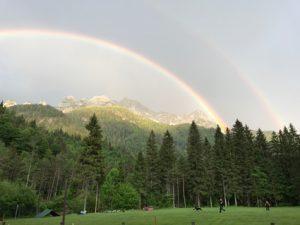 regenbogen-waidring-kl
